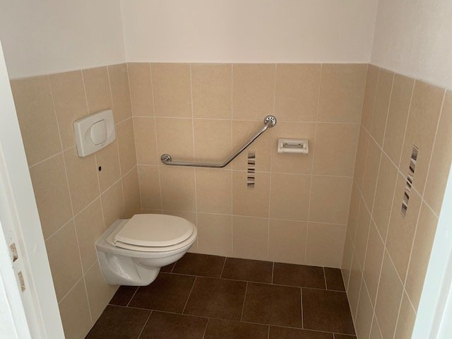 Appartement à vendre F4 à Longwy