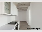 Wohnung zum Kauf 2 Zimmer in Gelsenkirchen - Ref. 5190957