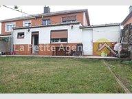Maison à vendre F5 à Carvin - Réf. 6440237