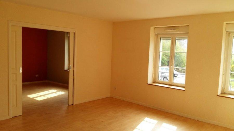 louer appartement 3 pièces 89 m² mance photo 2
