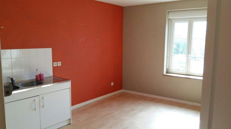 louer appartement 3 pièces 89 m² mance photo 1