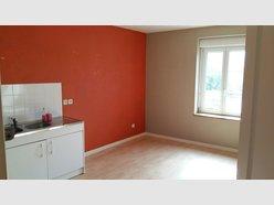 Appartement à louer F3 à Mance - Réf. 6391085