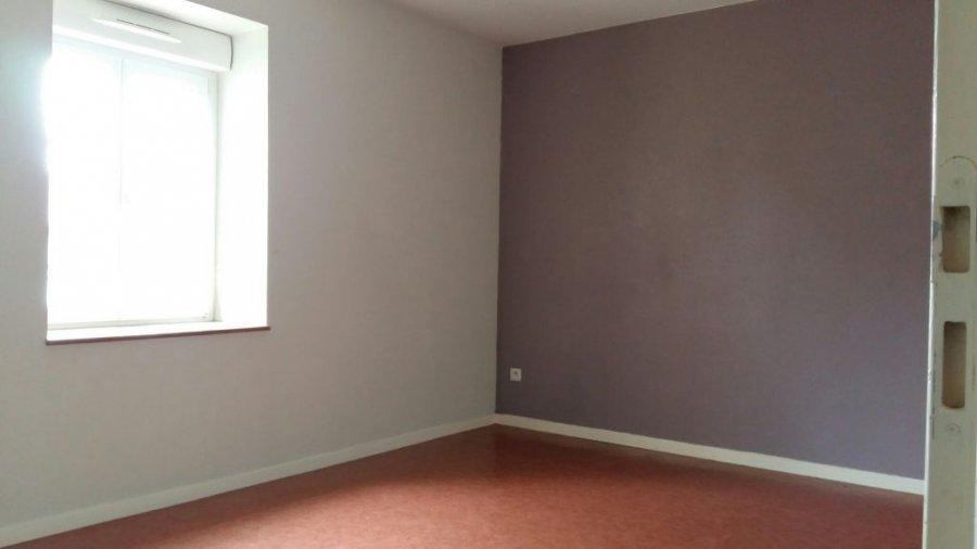 louer appartement 3 pièces 89 m² mance photo 4