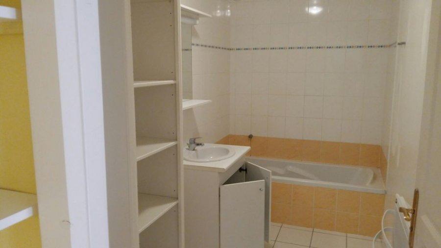 louer appartement 3 pièces 89 m² mance photo 3