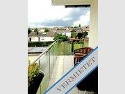 Wohnung zur Miete 3 Zimmer in Trierweiler - Ref. 5997869