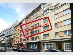 1-Zimmer-Apartment zum Kauf in Luxembourg-Gare - Ref. 6722861