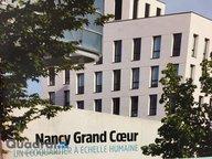 Appartement à louer F3 à Nancy - Réf. 6661421