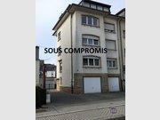 Immeuble de rapport à vendre à Luxembourg-Bonnevoie - Réf. 7120173