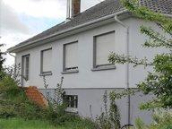 Maison individuelle à vendre F7 à Neufchef - Réf. 6202669