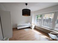 Bedroom for rent 1 bedroom in Luxembourg-Bonnevoie - Ref. 7189805