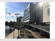 Büro zur Miete in Saarbrücken - Ref. 6407469