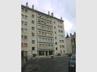 Appartement à louer F4 à Nancy - Réf. 6358573