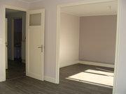 Immeuble de rapport à vendre F11 à Charmes - Réf. 6096429