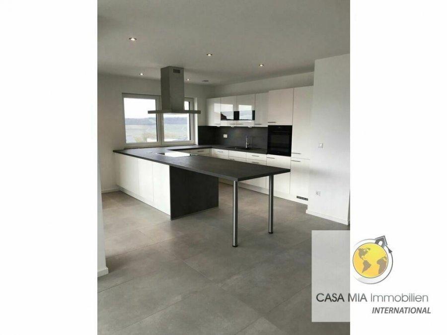 einfamilienhaus mieten 5 zimmer 175 m² wincheringen foto 1