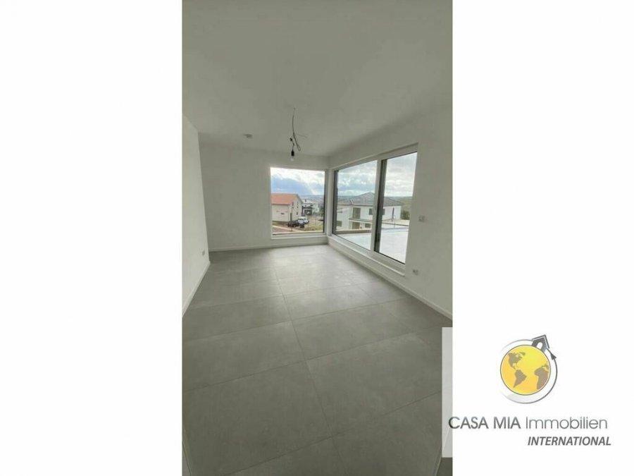 einfamilienhaus mieten 5 zimmer 175 m² wincheringen foto 6