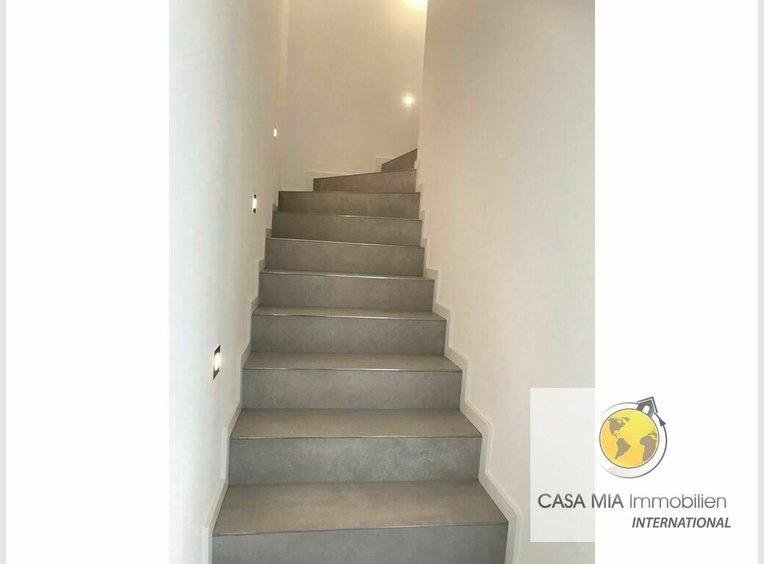 Maison individuelle à louer 5 Pièces à Wincheringen (DE) - Réf. 7214637