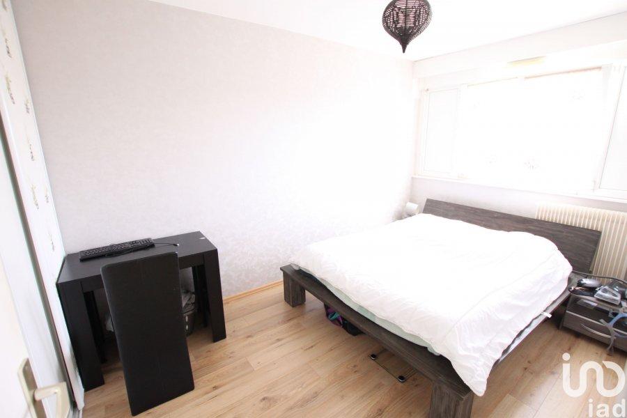 acheter appartement 4 pièces 92 m² blénod-lès-pont-à-mousson photo 2