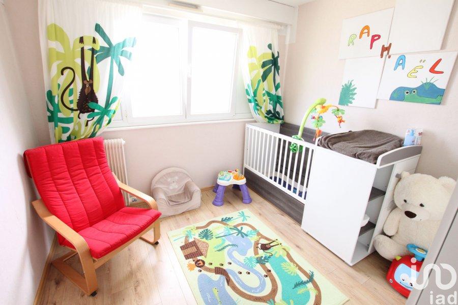 acheter appartement 4 pièces 92 m² blénod-lès-pont-à-mousson photo 4