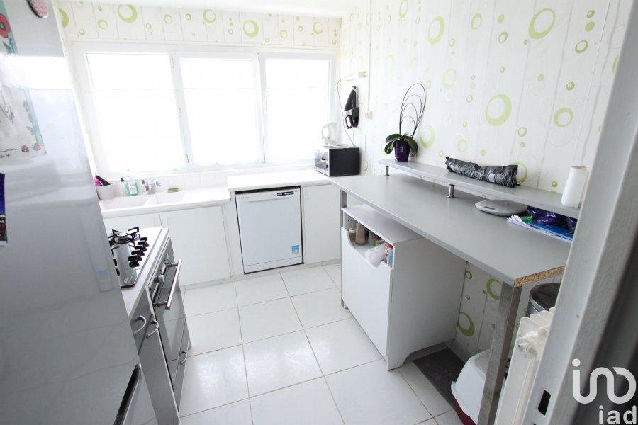 acheter appartement 4 pièces 92 m² blénod-lès-pont-à-mousson photo 6