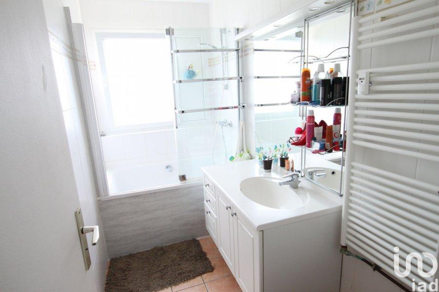 acheter appartement 4 pièces 92 m² blénod-lès-pont-à-mousson photo 5
