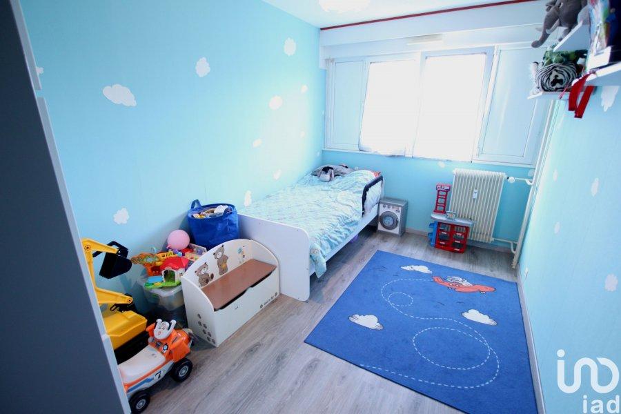 acheter appartement 4 pièces 92 m² blénod-lès-pont-à-mousson photo 3