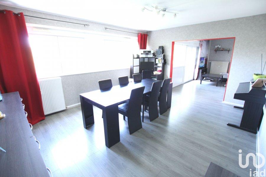 acheter appartement 4 pièces 92 m² blénod-lès-pont-à-mousson photo 1