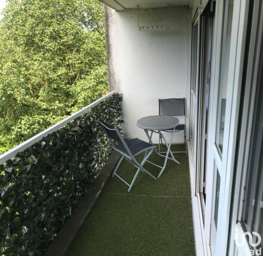 acheter appartement 4 pièces 92 m² blénod-lès-pont-à-mousson photo 7
