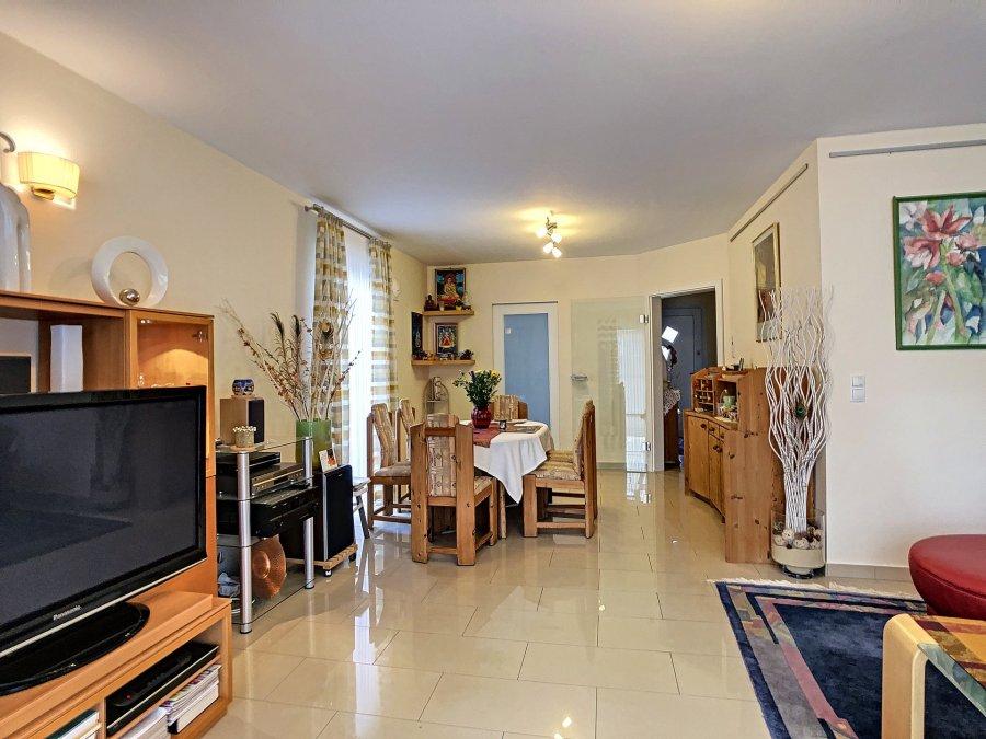 haus kaufen 3 zimmer 144 m² trier foto 5