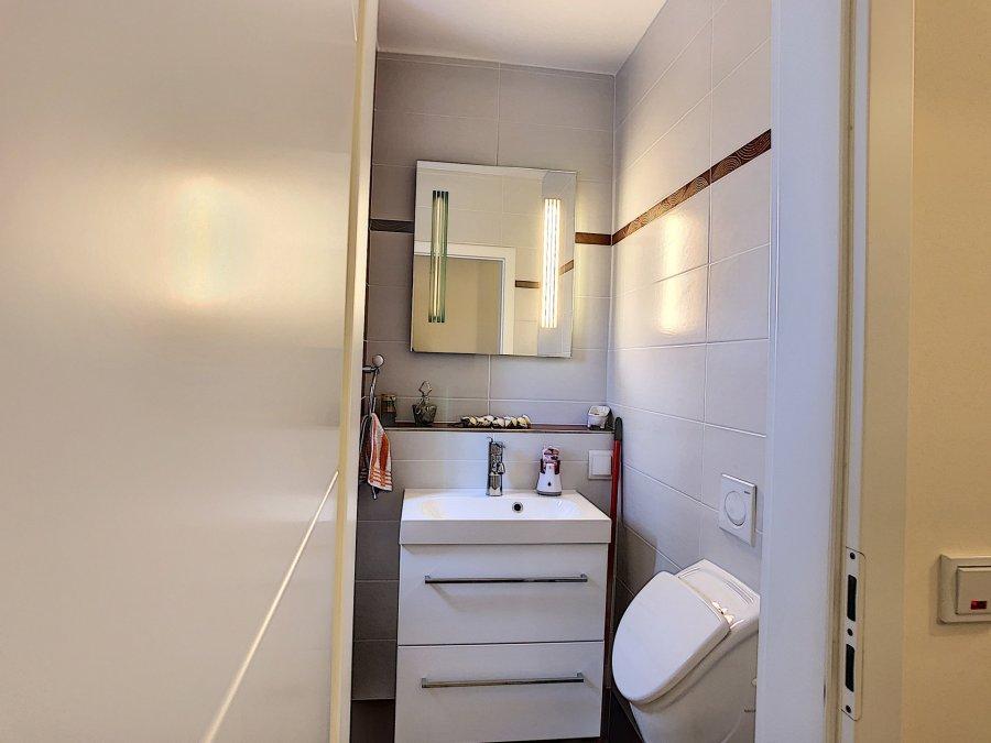 haus kaufen 3 zimmer 144 m² trier foto 7