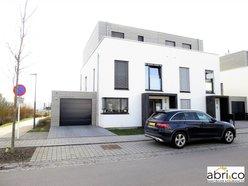 Maison à vendre 4 Chambres à Bettembourg - Réf. 5121581