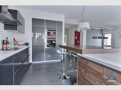 Apartment for sale 2 bedrooms in Luxembourg-Merl - Ref. 7104045