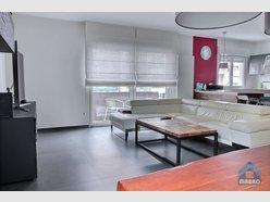 Wohnung zum Kauf 2 Zimmer in Luxembourg-Merl - Ref. 7104045