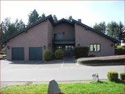 Haus zum Kauf 4 Zimmer in Seinsfeld - Ref. 5146157