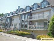 Appartement à louer 1 Chambre à Luxembourg-Beggen - Réf. 5211693