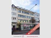 Ladenfläche zur Miete in Trier - Ref. 6592045