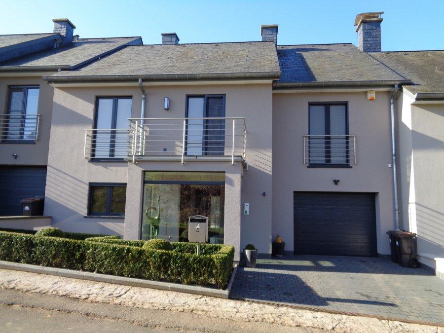 acheter maison 6 chambres 264.88 m² colpach-haut photo 1