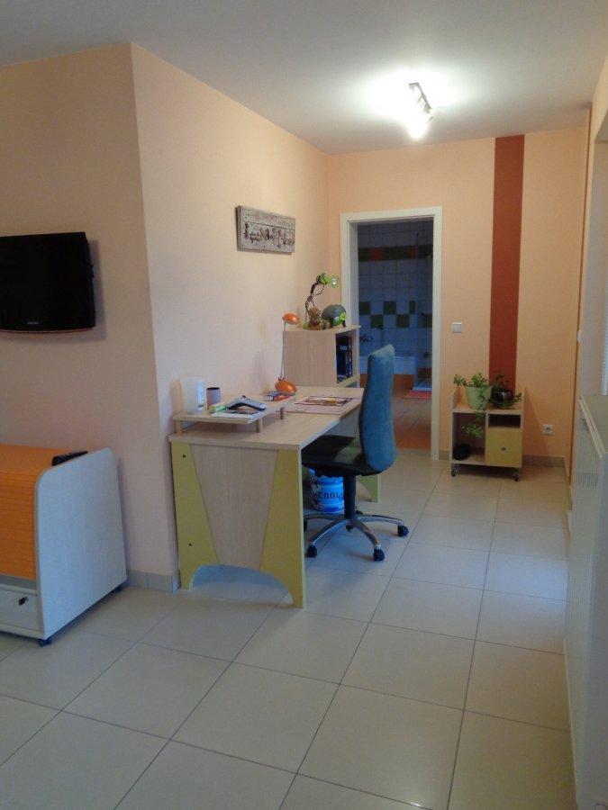 Maison à vendre 6 chambres à Colpach-Haut