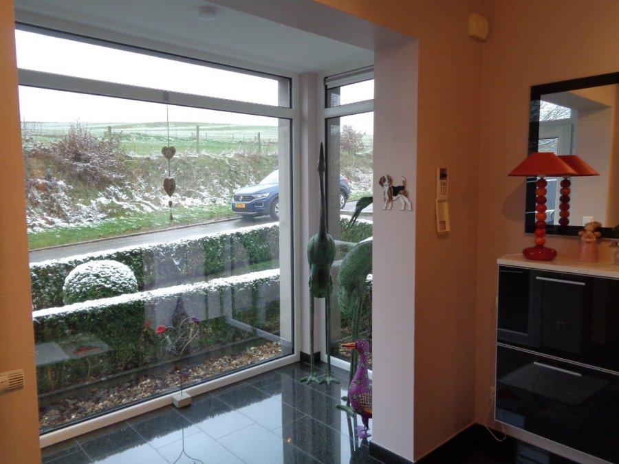acheter maison 6 chambres 264.88 m² colpach-haut photo 2