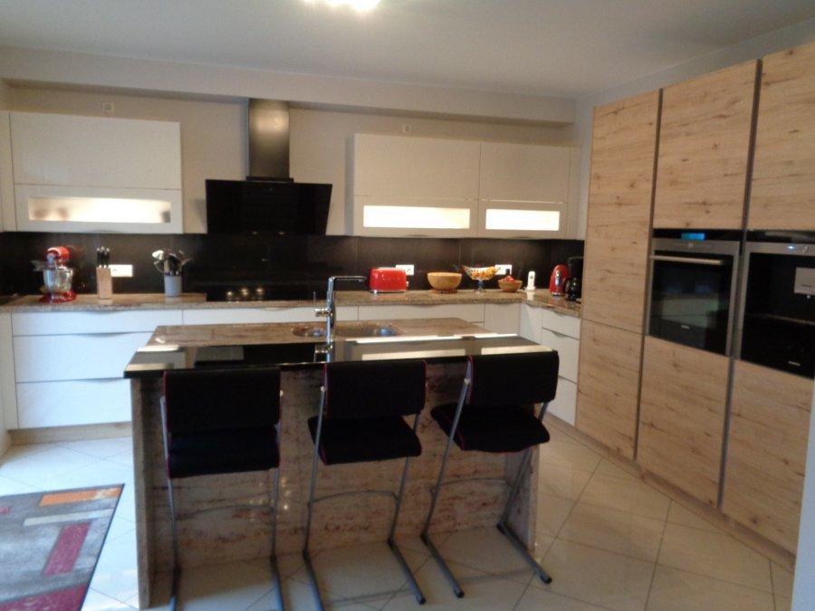 acheter maison 6 chambres 264.88 m² colpach-haut photo 3