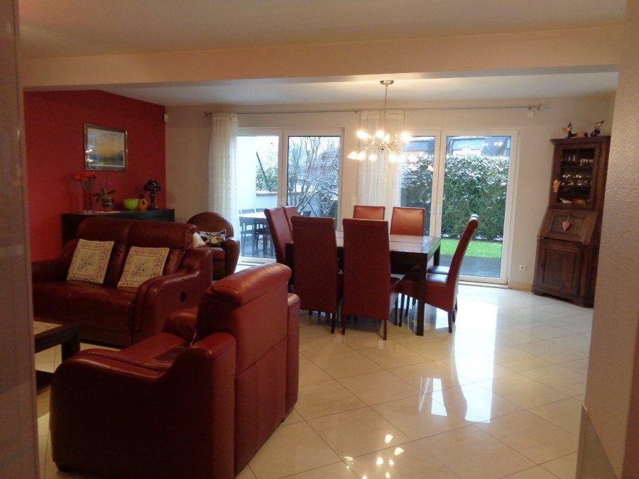 acheter maison 6 chambres 264.88 m² colpach-haut photo 4