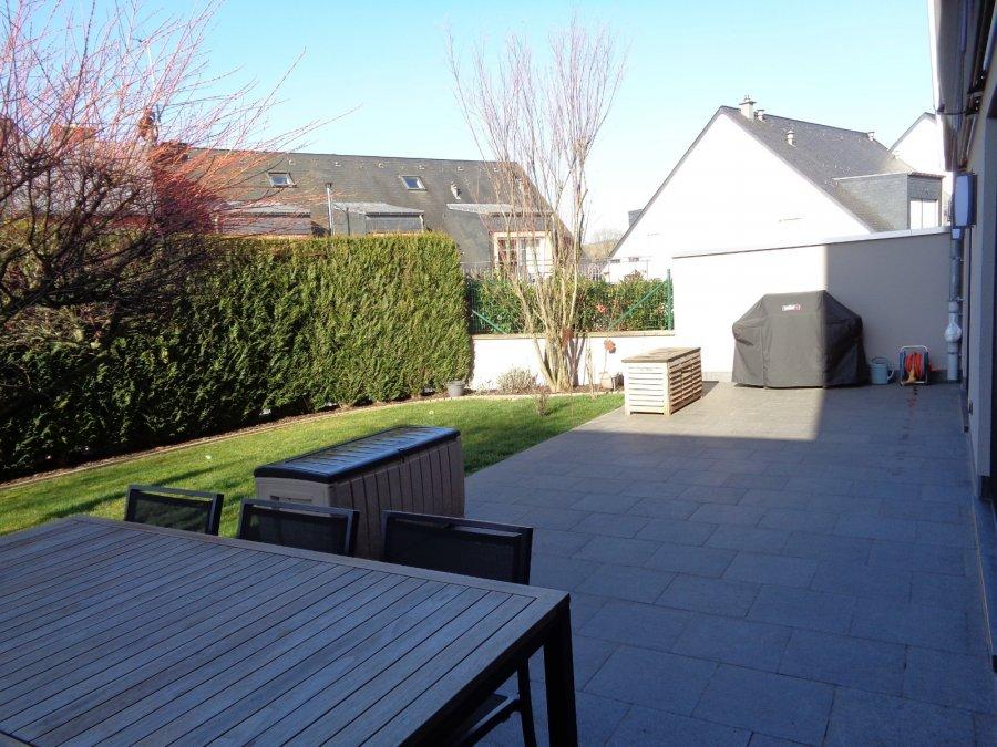 acheter maison 6 chambres 264.88 m² colpach-haut photo 5
