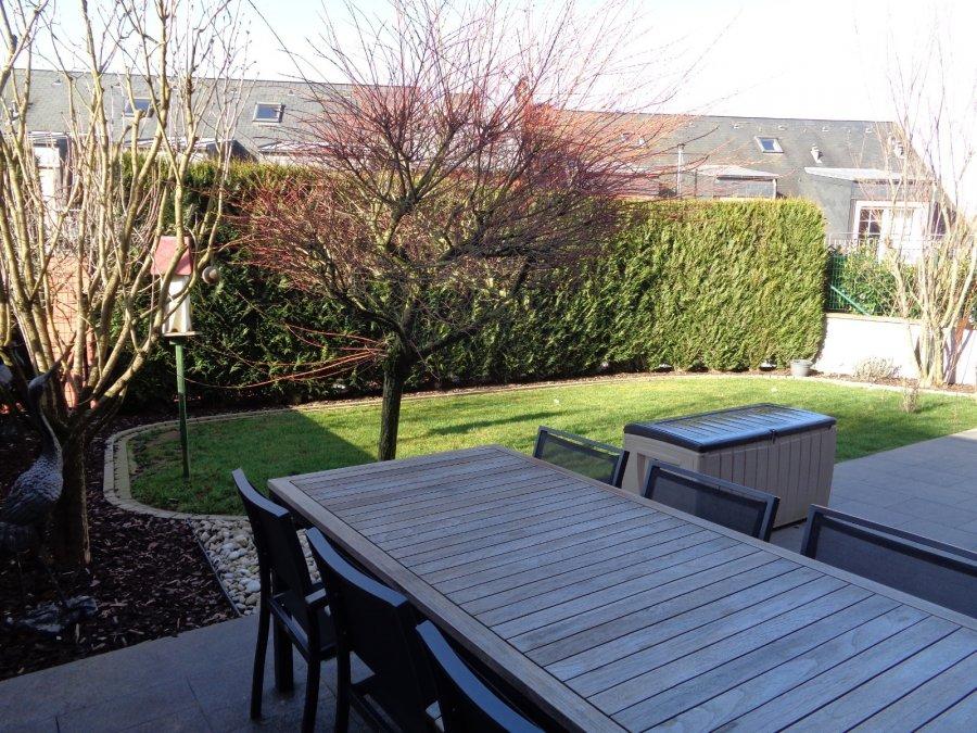 acheter maison 6 chambres 264.88 m² colpach-haut photo 6