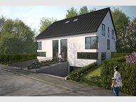 Maison jumelée à vendre 4 Chambres à Ehlange - Réf. 5948973