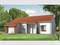 Modèle de maison à vendre à  (FR) - Réf. 2217517