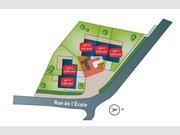 Wohnsiedlung zum Kauf in Schrondweiler - Ref. 6739501
