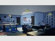 Appartement à vendre 2 Chambres à Dudelange - Réf. 6354477