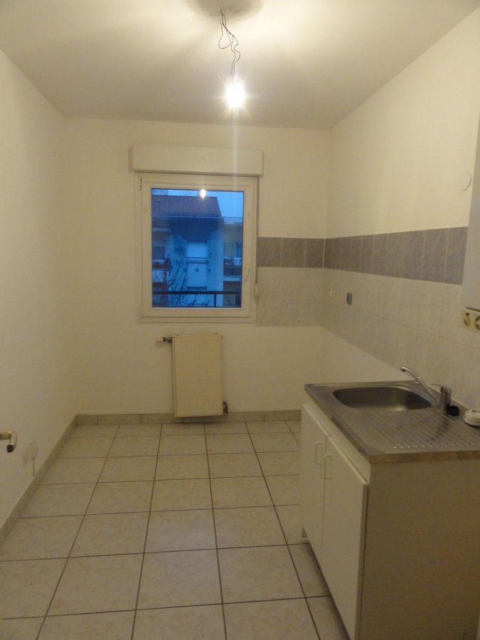 louer appartement 2 pièces 44 m² metz photo 3