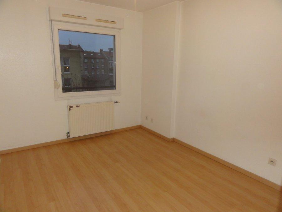 louer appartement 2 pièces 44 m² metz photo 4