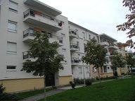 Appartement à vendre F2 à Metz - Réf. 2749997