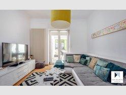 Haus zum Kauf 5 Zimmer in Howald - Ref. 6944301